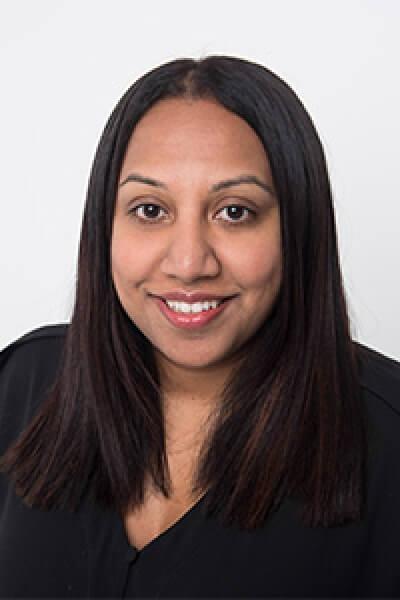 Dr Shanela Sooben - Wexford Gastro